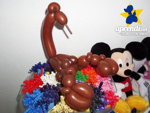 aprendi-net-escultura-de-baloes-escorpiao-04
