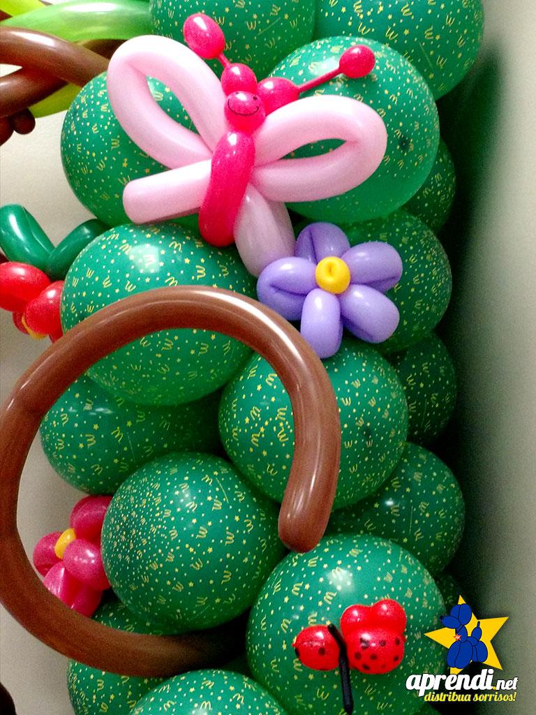 aprendi-net-visita-anfitrias-mcdonalds-jardim-esculturas-baloes-01