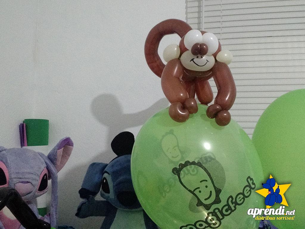 aprendi-net-visita-anfitrias-mcdonalds-jardim-esculturas-baloes-05