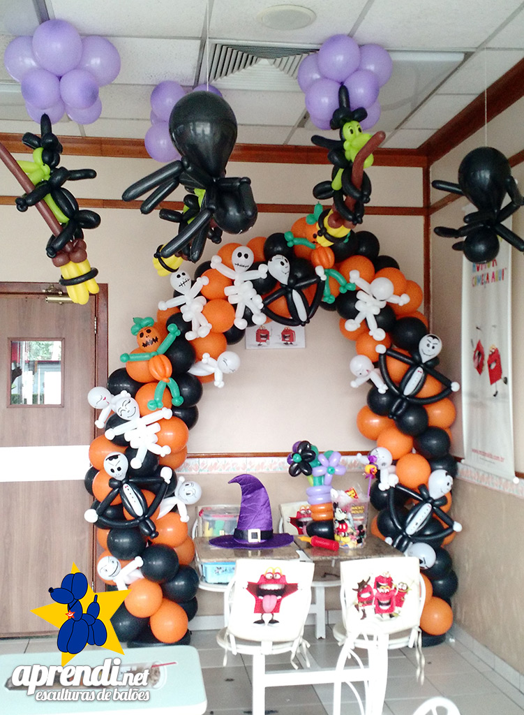 aprendinet-halloween-decoracao-mcdonalds-03
