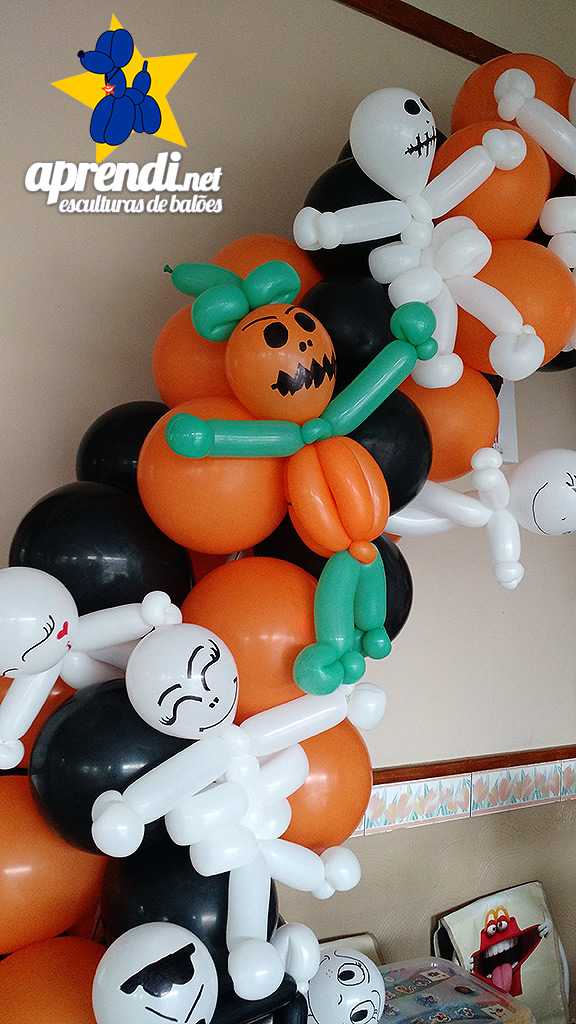 aprendinet-halloween-decoracao-mcdonalds-06