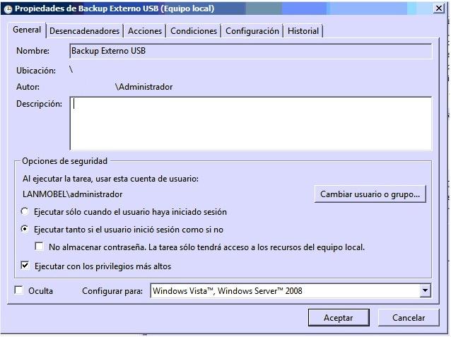 editar-entrada-aprendiendo-a-virtualizar-wordpress-mozilla-firefox