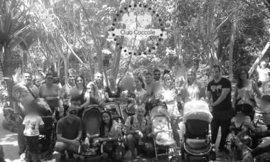 reunion-club-del-bebe-malaga