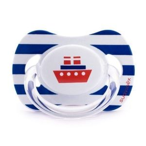 chup-verano-barco-web-5377-med
