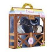 Pony-Club-Lottie-doll-Packaging-1_compact