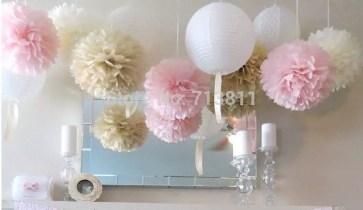 35-cm-decoración-de-la-boda-flores-de-papel-guirnalda-romántica-casa-de-la-boda-de