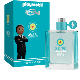playmobil_parfums_gene_marques