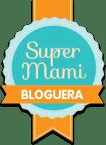 logo_bloguera