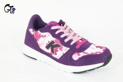 zapatillas-sorteo-kelme-rosa