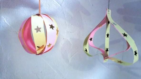 adorno-papel-arbol-navidad-manualidad-para-ninos