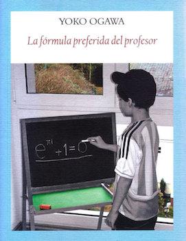 formula preferida profesor