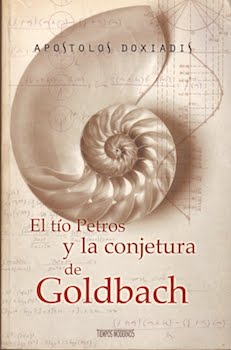 petros conjetura goldbach