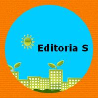 Editoria S