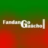 Fandango Gaúcho