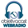 ObjetivaCast WebRadio