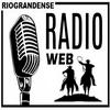 Riograndense Rádio Web
