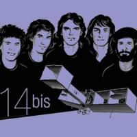 14 Bis
