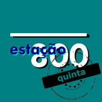 Estação 800
