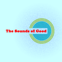 The Sounds of Good