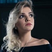 Camila Marieta