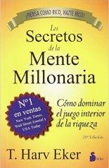 secretos de mente