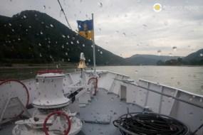 Austria - Danubio