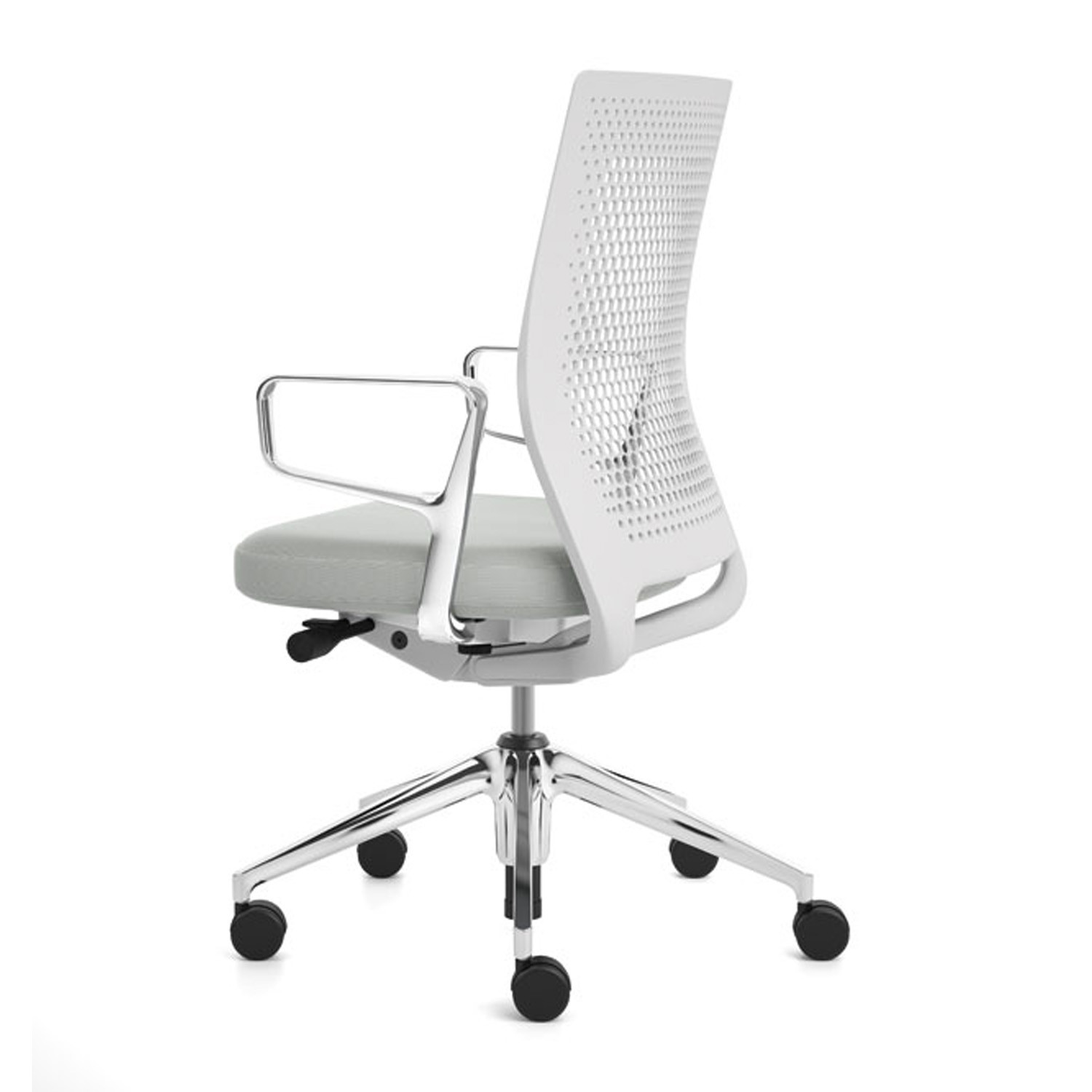 Vitra Office Chair Id Air Office Chair Vitra Modern Office Chairs Apres