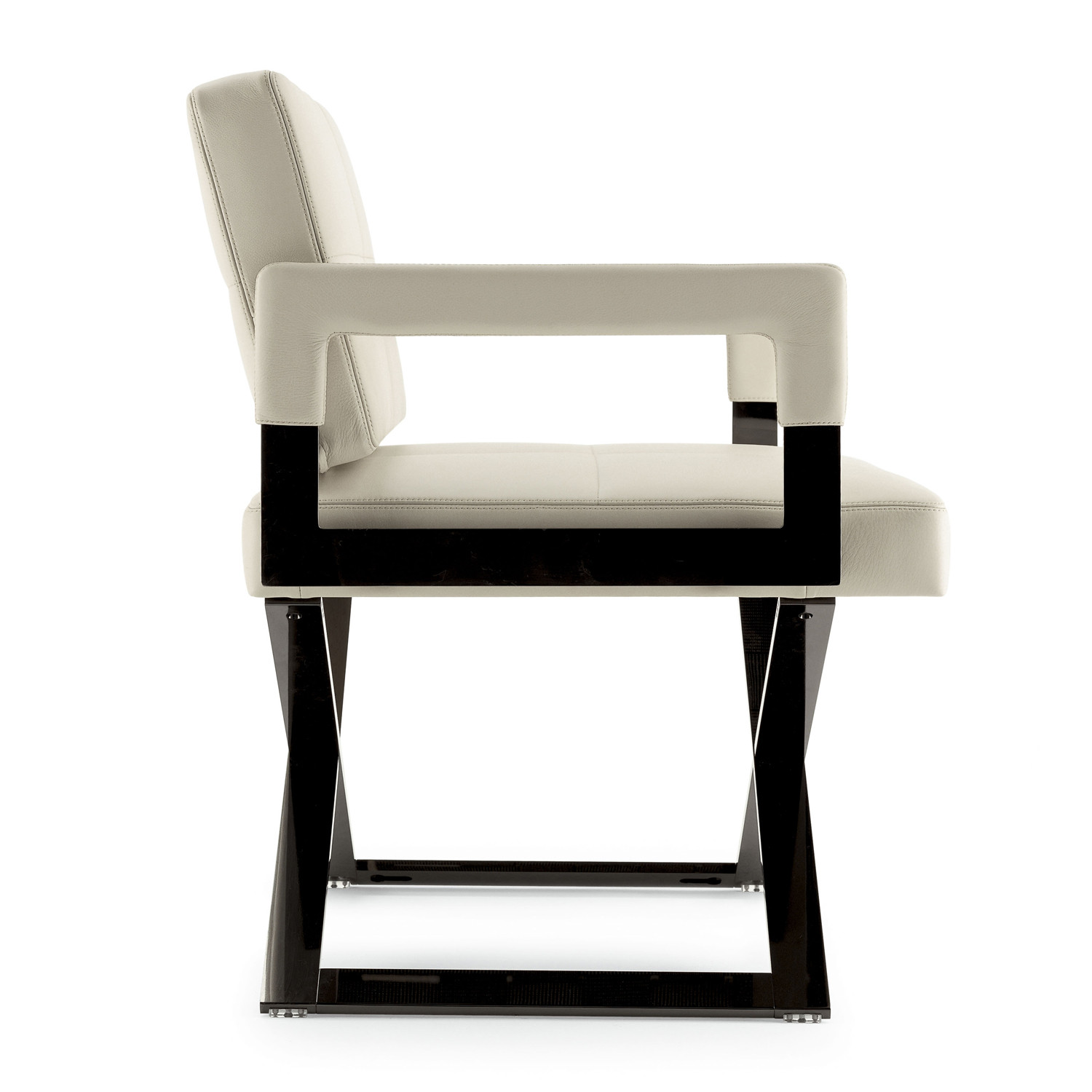 X Chair Aster X Chair Executive Office Chairs Apres Furniture