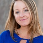 Laura Riordan Life Coach working with women in transition and returning to work