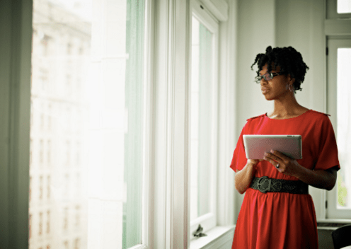 Strategies to go part time with confidence on Maybrooks a career resource for moms