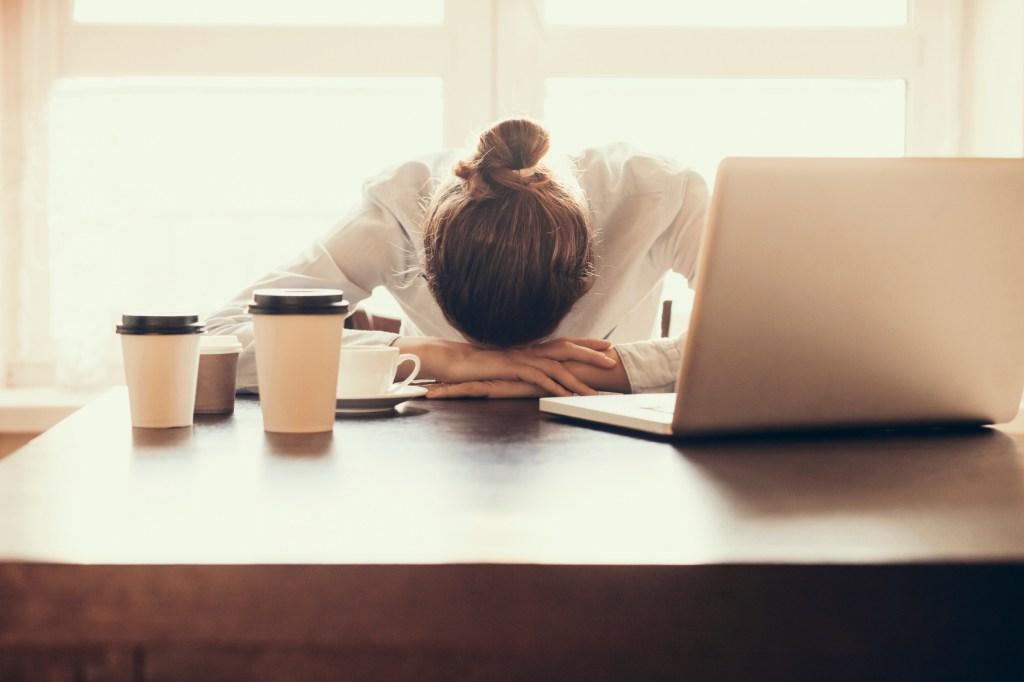 Après Group   Productivity Tips