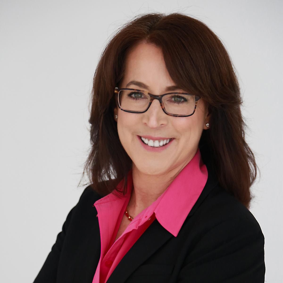 Robyn DeLuca