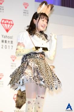 Yahoo!検索大賞-0588