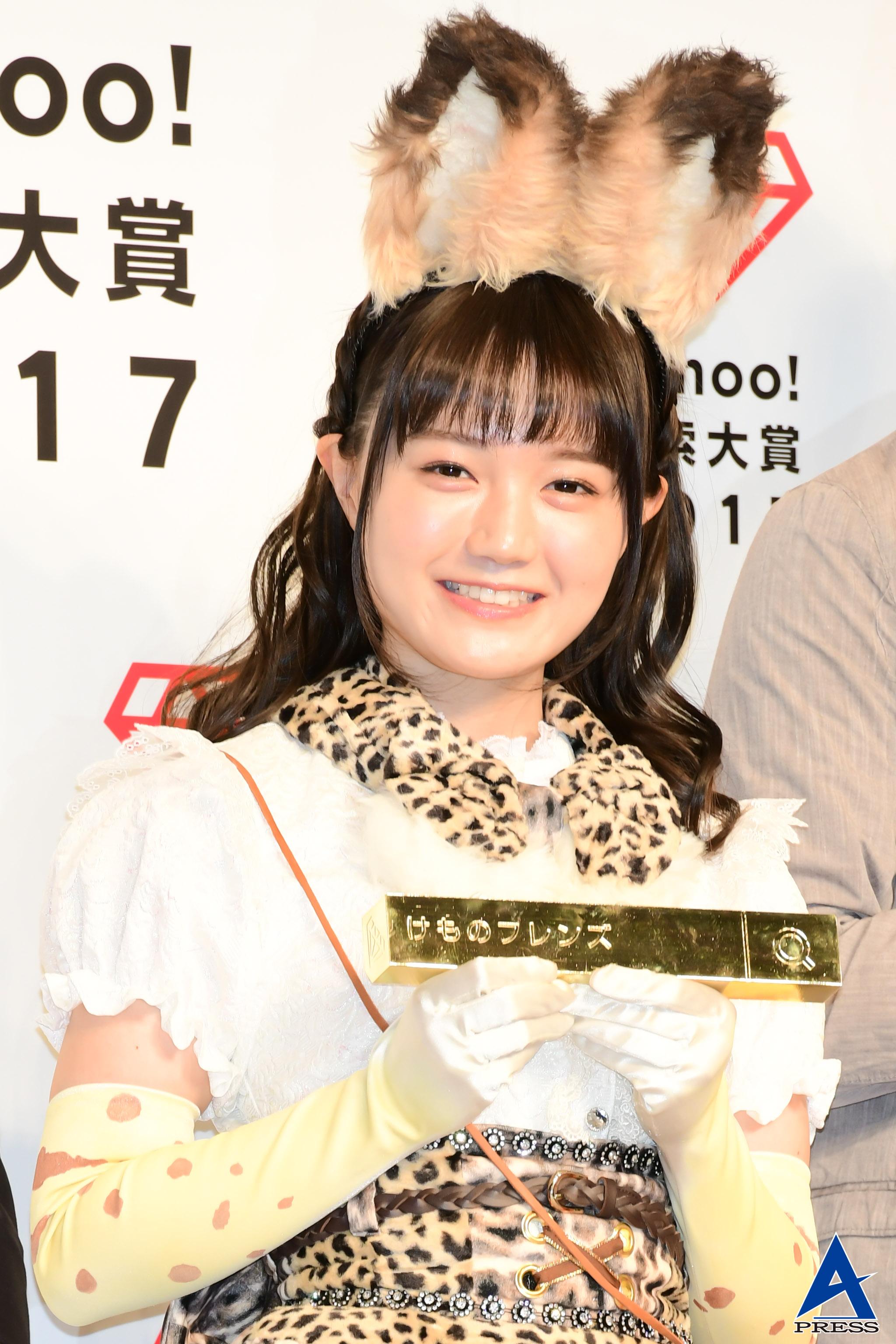 Yahoo!検索大賞-0626.jpg