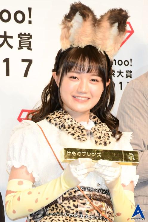 Yahoo!検索大賞-0626