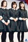Yahoo!検索大賞-0940