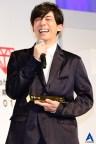 Yahoo!検索大賞-1013