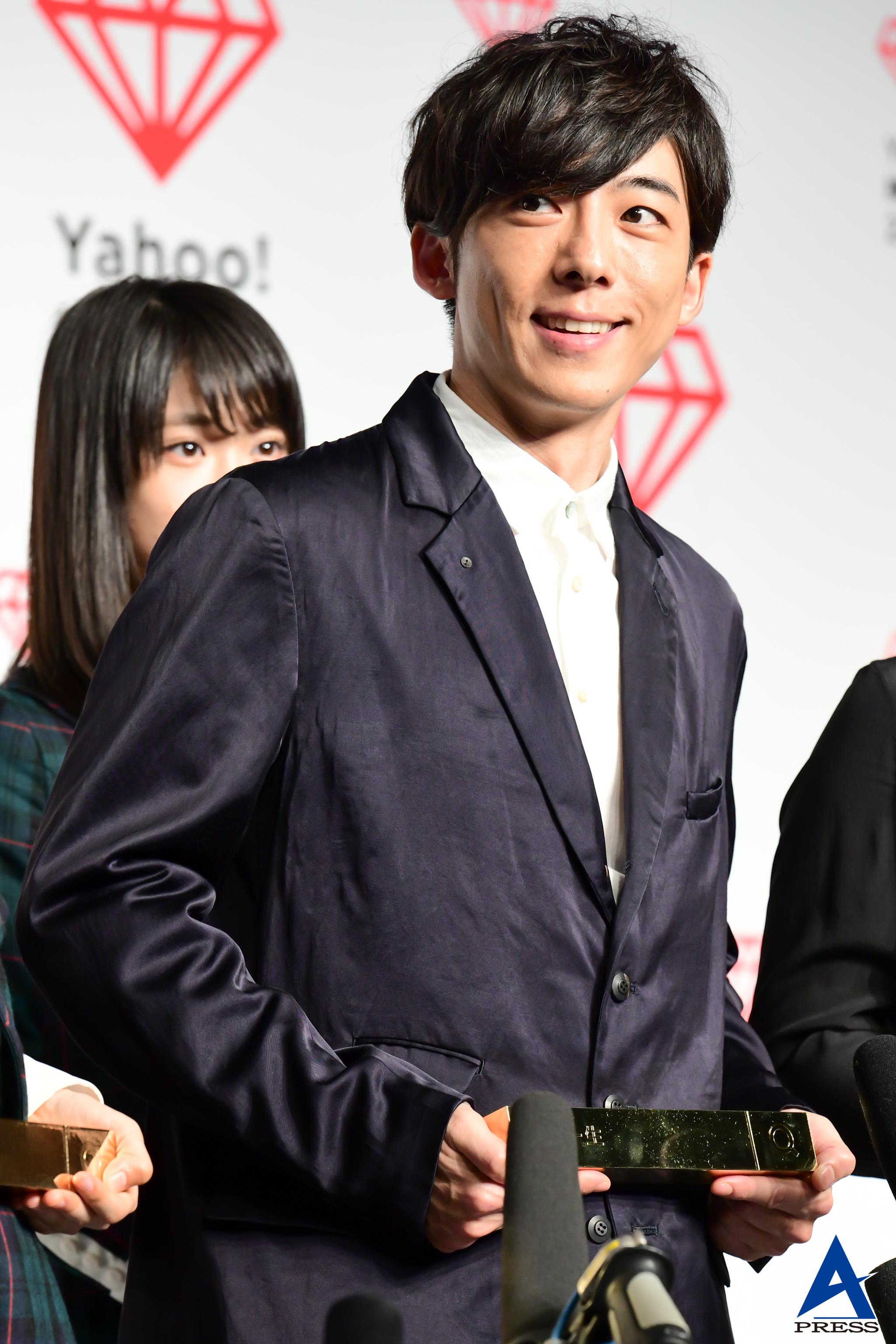 Yahoo!検索大賞-1259