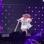 TGC「KIREIMOステージ」に渡辺直美、堀田茜、八木アリサ、Niki、藤井サチが登場!