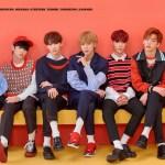 7人組K-POPボーイズグループVERIVERY(ヴェリヴェリィ)、7月に初の単独来日イベント開催決定!