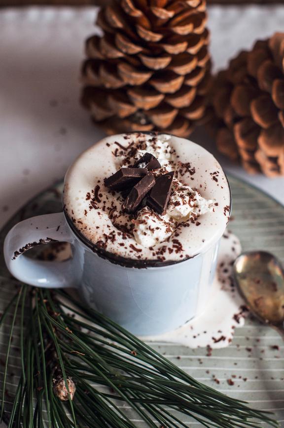 barcelona-hot-chocolate