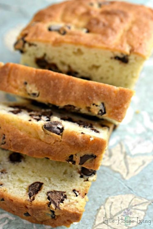 chocolate-chip-bread-sweet-inspiration-link-party