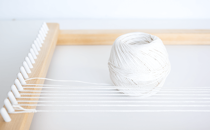 8 Weaving Tools And Supplies Every Weaver Should Own (And