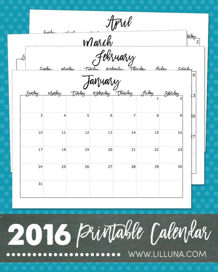 calendar-preview