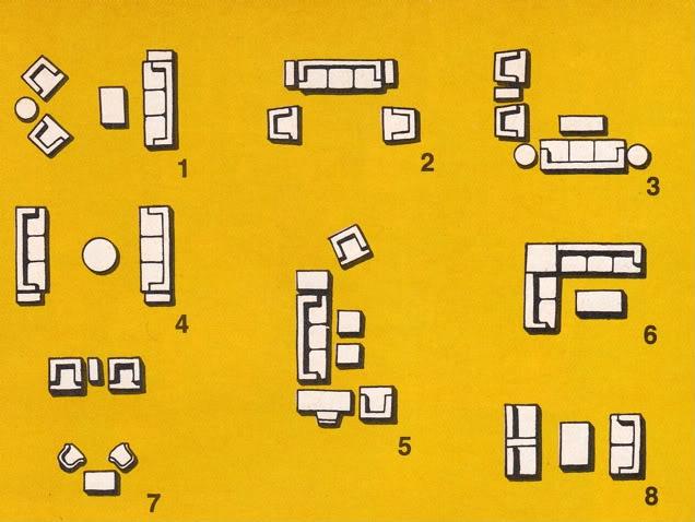 seating cheat sheet