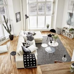 Design Living Room Layout Wall Mount Tv Ideas 10 Tips For A Lovely Pretty Fix Floating Furniture