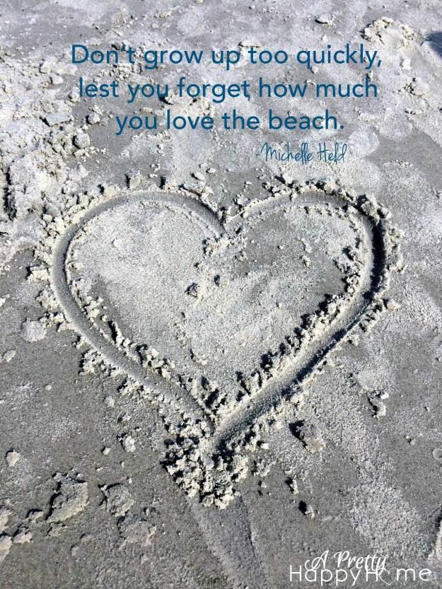 beach-quote