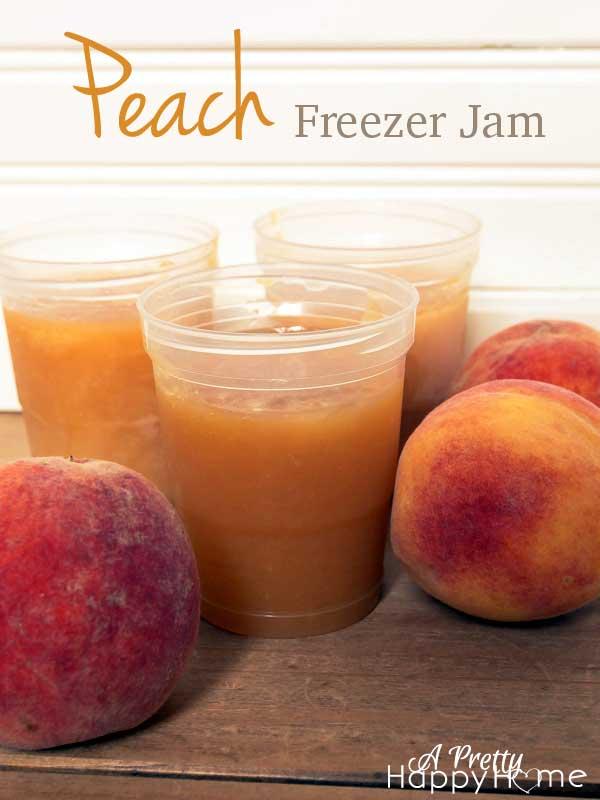 peach-jam-11