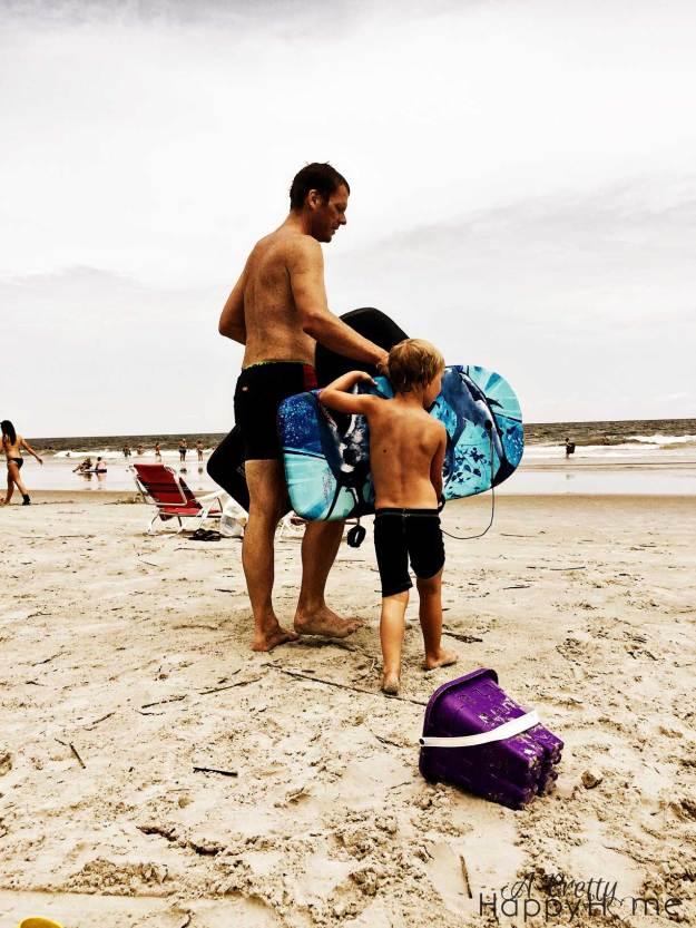 beachtybee2