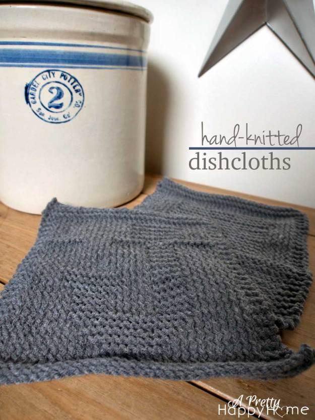 cloth5